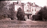 101 Brookside Drive, 1937, view a